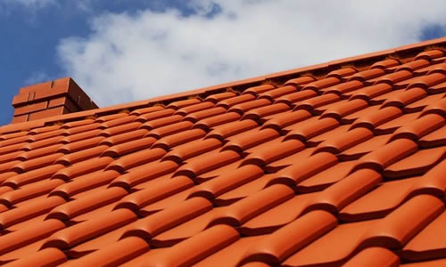 Roof Painting in Escondido CA Quality Roof Painting in Escondido CA Cheap Roof Painting in Escondido CA